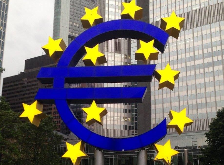 Финансовите министри от ЕС подкрепиха влизането на България  в чакалнята на Еврозоната