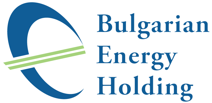 European Commission fines Bulgarian Energy Holding €77 million in antitrust case