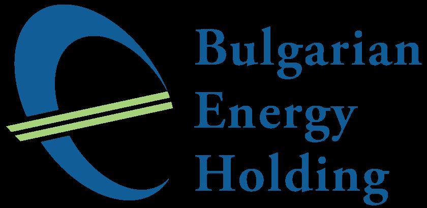 """Европейската комисия глоби """"Български енергиен холдинг"""" със 77 милиона евро за монопол"""