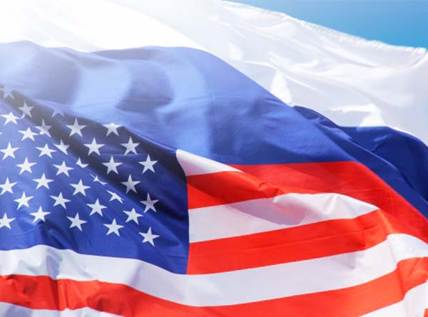 Extending New START in the face of failure because the US does not trust Russia | BA Comment