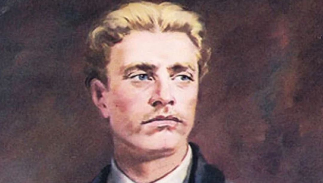 The history failed to hide the Russian role in hanging Vasil Levski   BA Comment