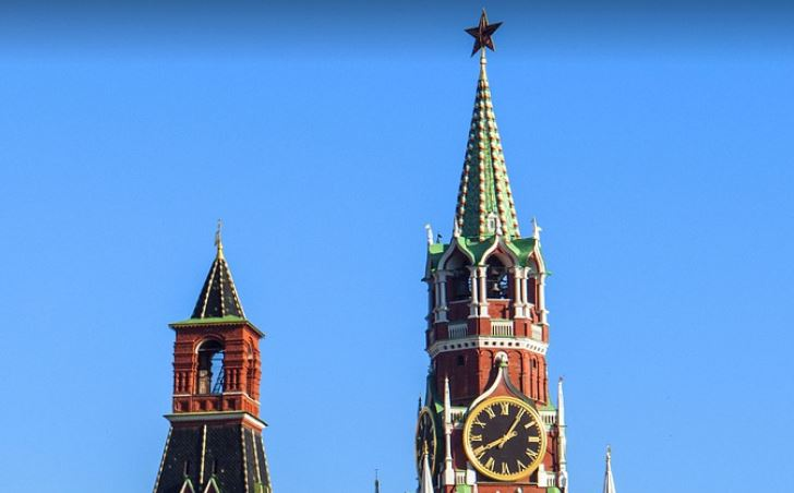 In Moscow they are furious: Bulgaria is the epicenter of a campaign against Russia   BA Comment